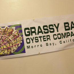 DTLA Oyster Festival Photo 9165