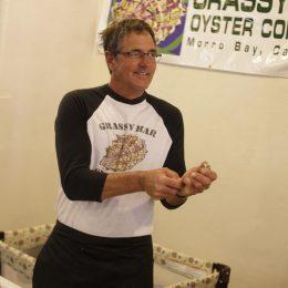 DTLA Oyster Festival Photo 9228